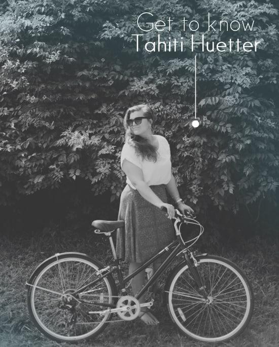 TahitiHuetter