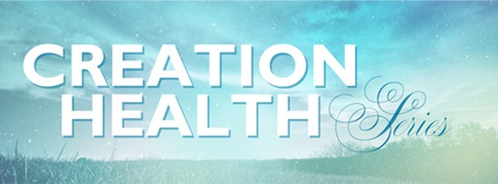 creationhealth