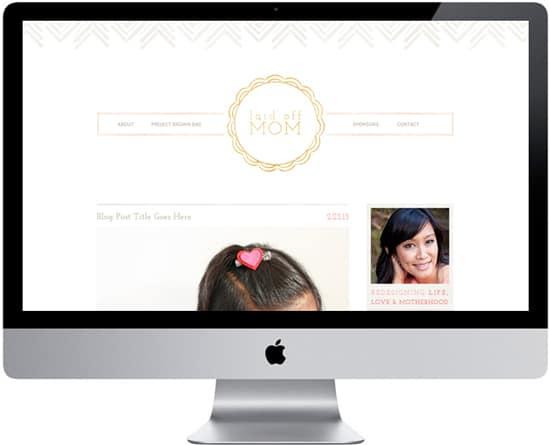 lomwebsite