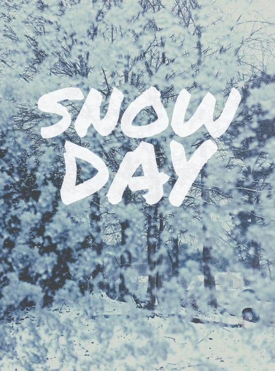 snowwindow copy